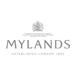 Myland paints